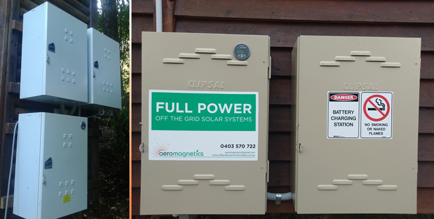 Off-the-Grid Power Nambour, Off-Grid Power Brisbane, Remote Area Power Supply Noosa Heads, Energy Generation Caboolture, Power Supply Consultation Sunshine Coast